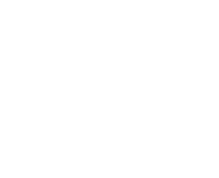Ordre des architectes